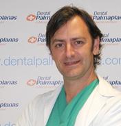 doctor-demo-02
