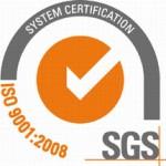 Clínica Dental Palmaplanas: Renovación del certificado de calidad ISO 9001:2008