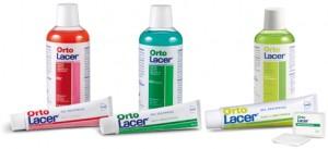Clínica Dental Palmaplanas: OrtoLacer
