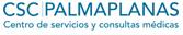 Grupo Palmaplanas: CSC|Palmaplanas