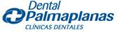 Grupo Palmaplanas: Clínica Dental Palmaplanas