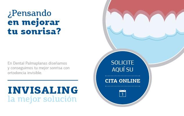Invisaling-Ortodoncia-Invisible-Palma-Inca-Manacor-Ibiza