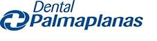 Quirónsalud Dental – Dental Palmaplanas
