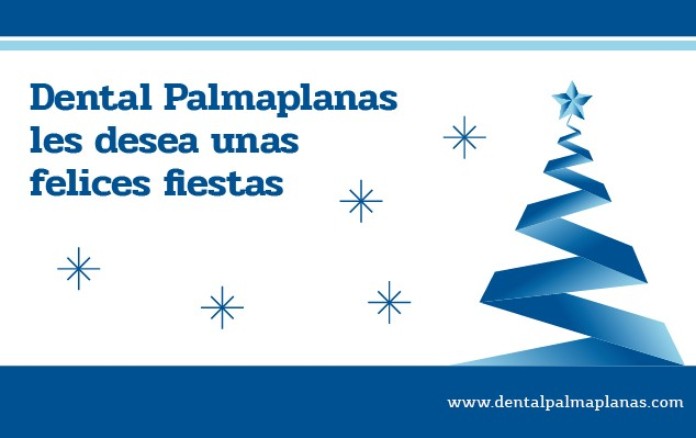 Dental Palmaplanas-Mallorca-Inca-Manacor-Ibiza