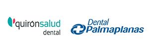 QuirónSalud-Dental-Dental-Palma-planas