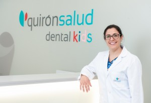 Quirónsalud Dental Kids